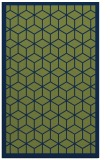 six six one rug - product 999450