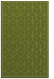 rug #999451 |  geometry rug