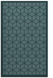 rug #999481    borders rug