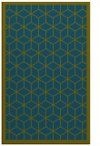 six six one rug - product 999485