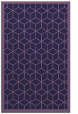 rug #999505 |  popular rug