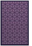 six six one rug - product 999506