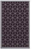 six six one rug - product 999649