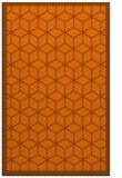 rug #999672 |  geometry rug