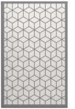 Six six one rug - product 999724