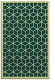 six six one rug - product 999730