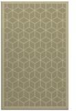 rug #999740    borders rug