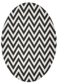 rug #147302 | oval rug