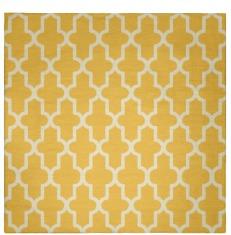 rug #158465 | square rug