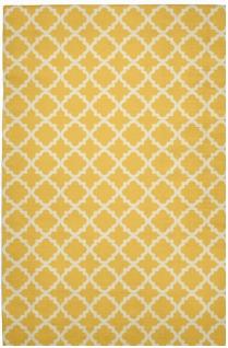 rug #161013 |  rug