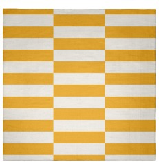 rug #173061 | square rug