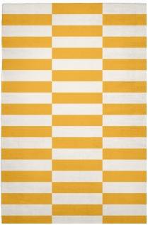 rug #173789 |  rug