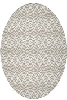 rug #227985 | oval rug