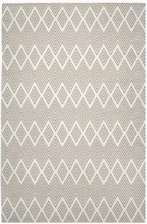rug #228349 |  rug