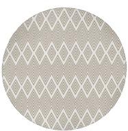 rug #228713 | round rug
