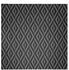 rug #230961 | square rug