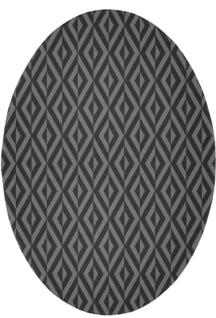rug #231325 | oval rug