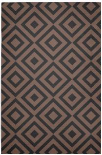 rug #237157 |  rug