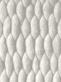 Product giant links 10-1 | shaggy rug