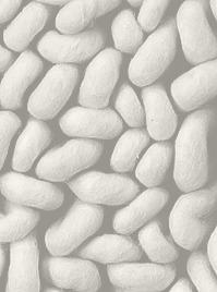 Product giant loops 11-1 | shaggy rug